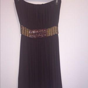 Dress,